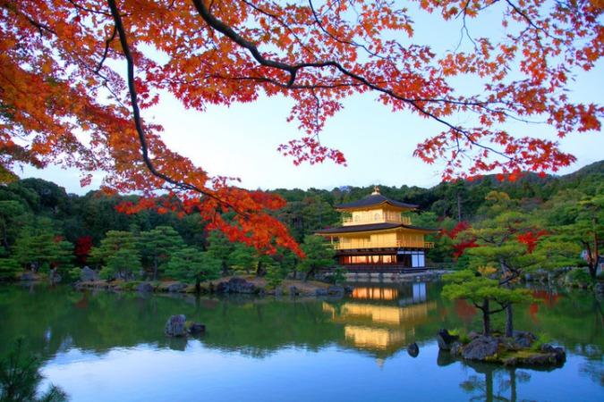 golden-pavilion-koyto_03