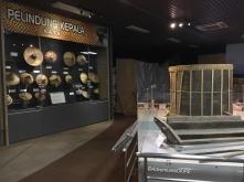Muzium Sabah
