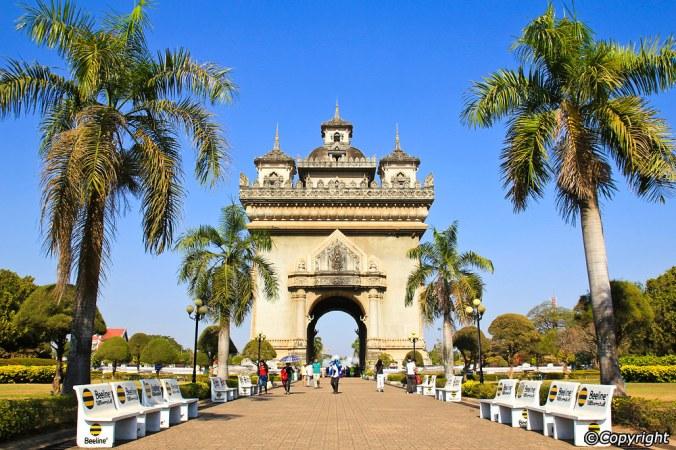 laos-visit-laos