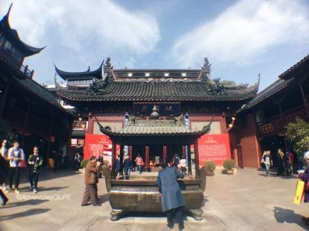 Chenghung Miao